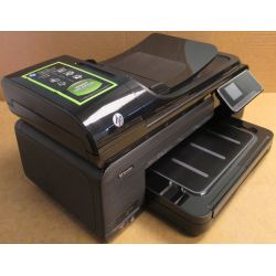 Small Crop Of Hp Officejet 7500a